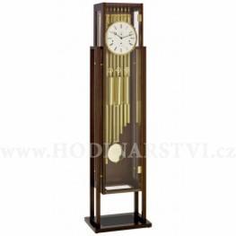 Podlahové hodiny Hermle 01219-Q31171