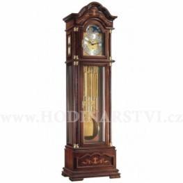 Podlahové hodiny Hermle 01131-031171