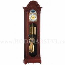 Podlahové hodiny Hermle 01159-N90461