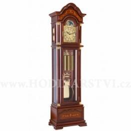 Podlahové hodiny Hermle 01077-071171