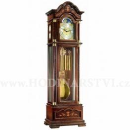 Podlahové hodiny Hermle 01077-031171