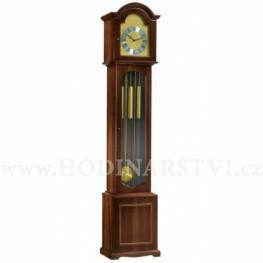 Podlahové hodiny Hermle 01051-030451