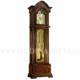 Podlahové hodiny Hermle 01093-031171