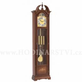 Podlahové hodiny Hermle 01221-030451
