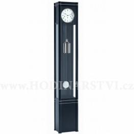 Podlahové hodiny Hermle 01220-740351