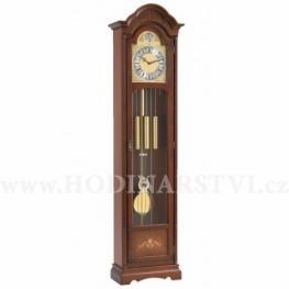 Podlahové hodiny Hermle 01222-030451