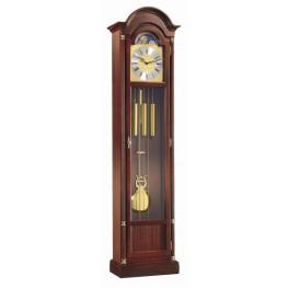 Podlahové hodiny Hermle 01079-030451