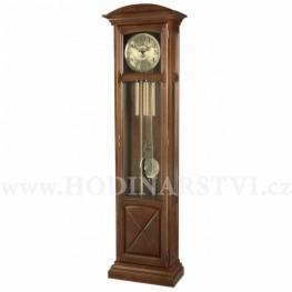 Podlahové hodiny H16127-451