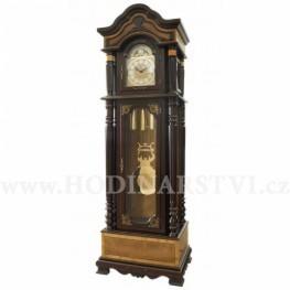 Podlahové hodiny 16129-1171