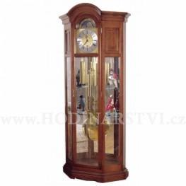 Podlahové hodiny 16103-461