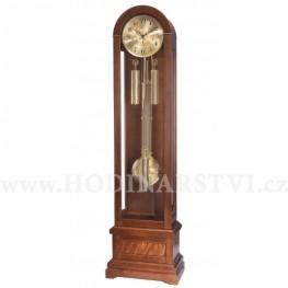 Podlahové hodiny 16104-461