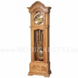 Podlahové hodiny 16105-1171