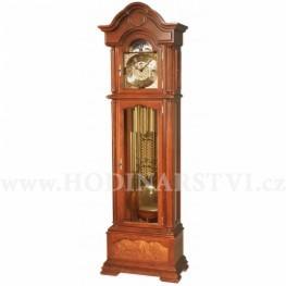 Podlahové hodiny 16105-1171R