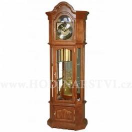 Podlahové hodiny 16105-1171L