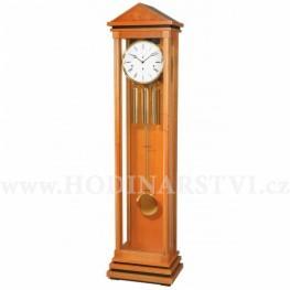 Podlahové hodiny 16106-461