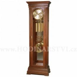 Podlahové hodiny 16111-461