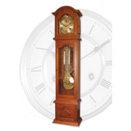 Podlahové hodiny H101