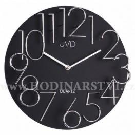 Hodiny JVD HB09